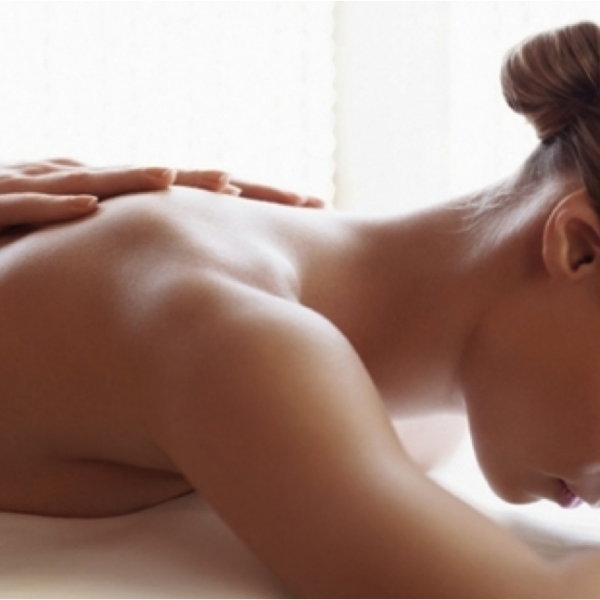 Massaggio (1)