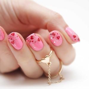 decoro-unghie