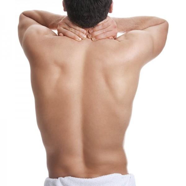 epilazione-schiena-completa