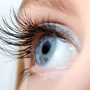 iridologia del profondo
