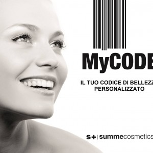 my-code-slogan